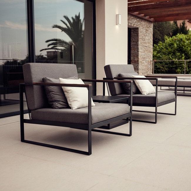 Sofas & Loungesessel