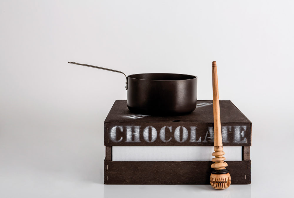 Chocolate+Set+(1)